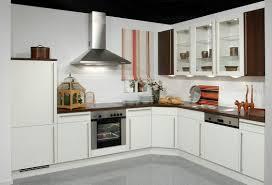 Modern Kitchen Designs 2014 Kitchen Design Ideas 2014 Kitchen Design Ideas Designing Idea