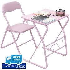 large size of office mesmerizing where to a card table 8 cute 27 foldable chairs