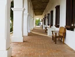 Saltillo Tile   Vivid Color And High Quality