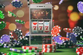 Sweden: online casino limits cause revenue to plunge