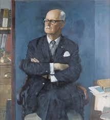 W. Douglas Simpson - Wikipedia