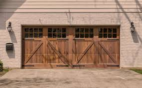 garage doors houstonDoor garage  Discount Garage Doors Houston Best Garage Doors