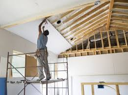 easy solutions to common drywall problems