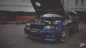 Sport Series bmw m3 hp : BMW E46 M3 Turbo 800 HP - Coub - GIFs with sound