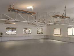 office space area lighting warehousing. image 1 office space area lighting warehousing d