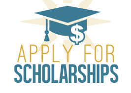scholarships for high school seniors no essay no essay scholarships for high school seniors 2014 at essayzz org eu