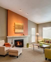 transitional living room design. Transitional Living Room Design G
