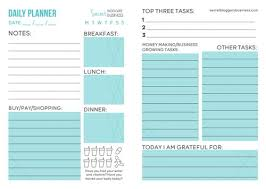 Business Day Planners Business Daily Planner Daily Business Planners Savebtsaco Gratulfata