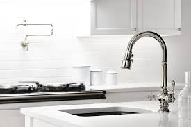 Restaurant Kitchen Faucets Wool Kitchen Bathroom And Plumbing Supply Store