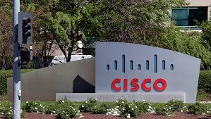 Csco Stock Quote Best Cisco Intel Synopsys On Fast Track In Internet Of Things RBC