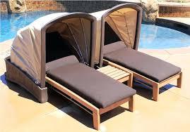 pool lounge chairs chaise lounge chairs outdoor pool how to build chaise lounge best pool lounge chairs patio chaise lounge chairs costco