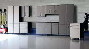 the garage cabinets ikea storage racks sears within systems decor ikea garage storage systems a71