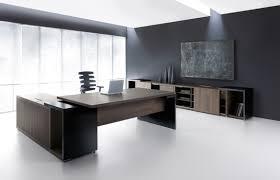contemporary modern office furniture. Confidential Contemporary Executive Desk Spectacular Design Modern Supple Office Furniture R