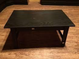 ikea hemnes coffee table ikea coffee table dimensions coffee tables ikea