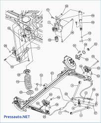 Magnificent pt cruiser ecm wiring diagram adornment wiring diagram
