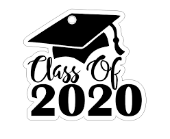 Image result for senior class photo clipart