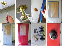garage door oil once everything was dried i installed a new door set with an oil garage door oil