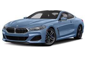 Bmw Model Chart Bmw Lineup Latest Models Discontinued Models Cars Com