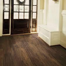 room moduleo vision sculpted acacia 7 56 wide waterproof luxury vinyl plank flooring