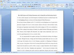 250 Word Essay Format 250 Word Essay On Global Warming College Paper Sample 1069 Words