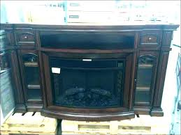 bobs furniture tv stand fireplace furniture stand fireplace bobs stands s furniture of america vanity bobs furniture tv stand fireplace
