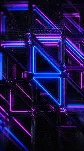 3D Neon