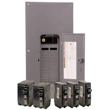 square d qo 200 amp 30 space 40 circuit indoor main breaker load 200 Amp Breaker Box Diagram square d qo 200 amp 30 space 40 circuit indoor main breaker load center 200 amp breaker box wiring diagram