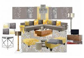 grey and yellow living room ideas. grey yellow living room part 35 and ideas
