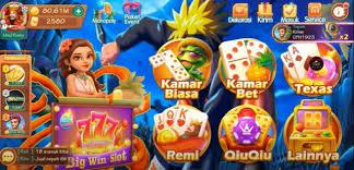 Jika anda kebingungan dan tidak tau caranya atau mau balajar bikin mod atau script klik disini 👉🏻👉🏻👉🏻 mod apk higgs domino island: Download Higgs Domino Island Mod Background Naruto
