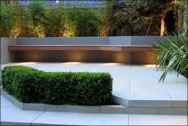 Garden Design And Landscaping Creative Cool Design Ideas