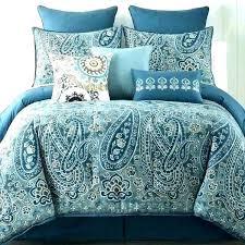 oversized king comforter sets 110x96 home improvement license nj renewal ki