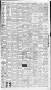 The Pittsburgh Press from Pittsburgh, Pennsylvania on April 11, 1968 · Page  41