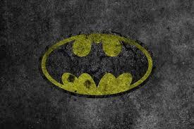batman wallpaper 1920x1080 mobile