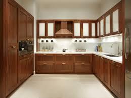 kitchen cabinets design ideas awesome kitchen modern wood kitchen cabinets contemporary kitchen