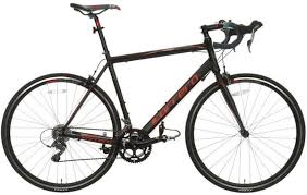Carrera Bike Size Chart Carrera Bikes Which Model Is Right For You Cycling Weekly