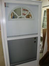 Exterior  High Resolution Exterior Door Prehung - Exterior replacement door