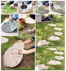 Small Picture Cheap Garden Ideas Garden Decorating Ideas On A Budget Easy Diy