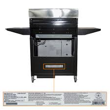 kenmore gas grill parts. enter your model number kenmore gas grill parts