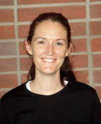 Carrie Clark, Ph.D. test. Dr. Clark received her Ph.D. in developmental psychology at the University of Canterbury, Christchurch, New Zealand. - clark_sm
