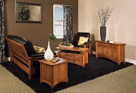 colorful living room furniture sets. Download Wooden Living Room Furniture Sets With Black Carpet And Dark Brown Wall Paint Colors Colorful U