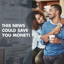 Robert Urton - Mortgage Loan Officer - Self-employed | LinkedIn