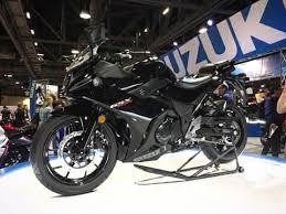 2018 suzuki gsxr. simple suzuki image may contain motorcycle with 2018 suzuki gsxr k