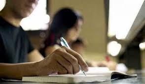 Αποτέλεσμα εικόνας για υπουργειο παιδειας δημοσίευση του σχεδίου με τις αλλαγές στο Λύκειο και την εισαγωγή στην τριτοβάθμια εκπαίδευση