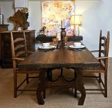 9 tuscan style dining room furniture tuscan style dining room furniture tuscan style dining room furniture