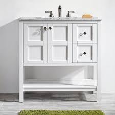 bathroom vanities set. Caldwell 36\ Bathroom Vanities Set