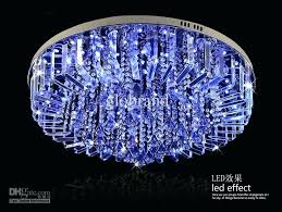 led crystal lights led crystal chandelier led chandelier modern crystal chandeliers lamp led crystal chandelier modern square stainless steel
