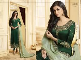 Salwar Kameez Designs Catalogue Free Download Roshni Zubeda Meraki Designer Bridal Salwar Kameez
