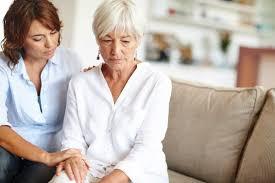 Alivio Suites Kuningan 7 Hal Yang Sebenarnya Dipikirkan Ibu Mertua Tentang Kamu Idn Times
