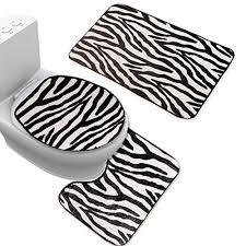 home bathroom rugs