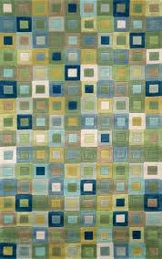 green and blue area rug incredible square in square rugs rugs direct for blue and green green and blue area rug